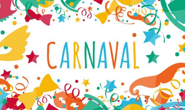 Fique atento ao funcionamento da B3 nos dias de Carnaval