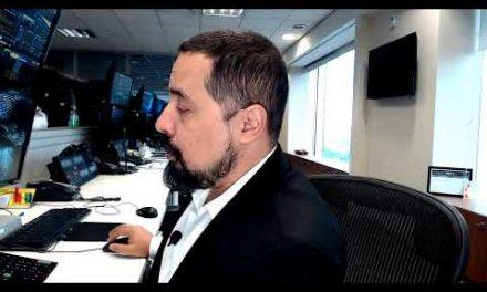 Morning Call Ao Vivo – Infinity Asset 06/02/2020