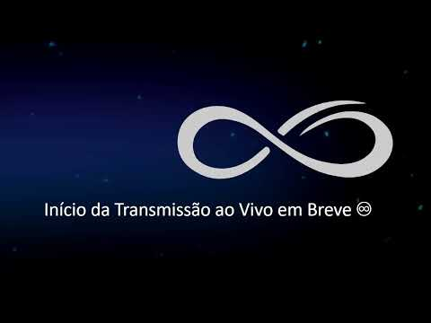 Morning Call Ao Vivo – Infinity Asset 15/04/2020