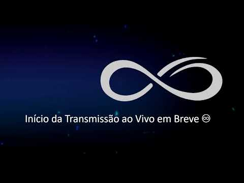 Morning Call Ao Vivo – Infinity Asset 05/05/2020