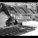 Morning Call Ao Vivo –  Infinity Asset 05-08-2020 com @JasonVieira