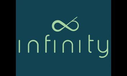 Morning Call Ao Vivo – Infinity Asset 10-08-2020 com @JasonVieira