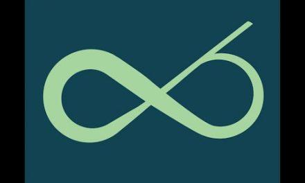 Morning Call Ao Vivo – Infinity Asset 11-08-2020 com @JasonVieira