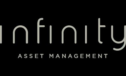 Morning Call Ao Vivo – Infinity Asset 17-08-2020 com @JasonVieira