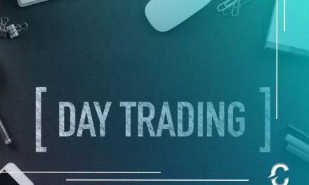 O grande debate de investimentos: Day Trade, prática arrojada ou risco desnecessário?
